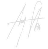 andrej_podpis