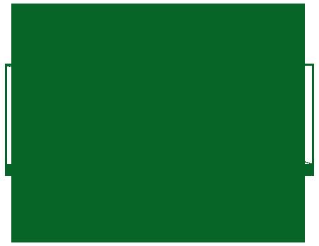 Pro Horto Strgar